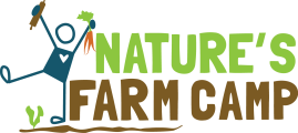 Nature's Farm Camp