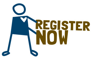registergraphic